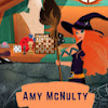 Amy McNulty