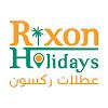 Rixon Tour
