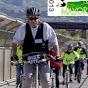 National Bicycle Greenway