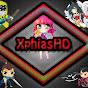 XphiasHD