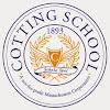 CottingSchool