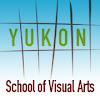 Yukon SOVA