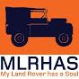 MLRHAS1948