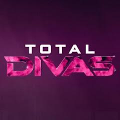 WWETotalDivas's channel picture
