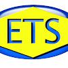 Equipment Trade Service Co. Inc.