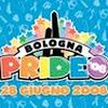 bolognapride2008