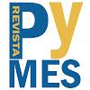 Revista Pymes