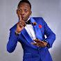 Comedian Koffi ThaGuru