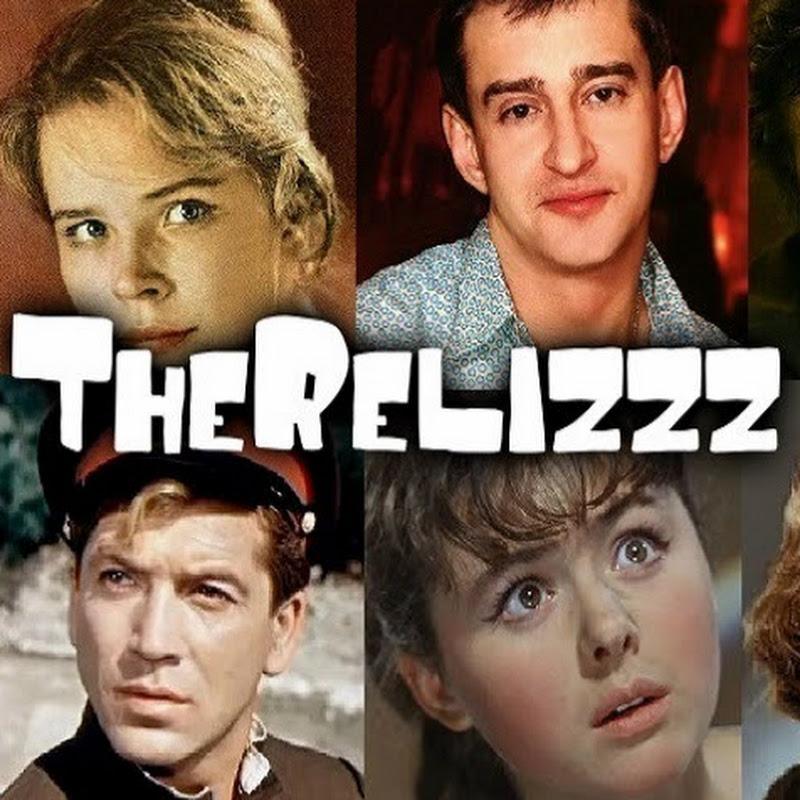 TheRelizzz / STUDIO