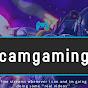 camgaming