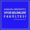Marmara Üniversitesi Spor Bilimleri Fakültesi