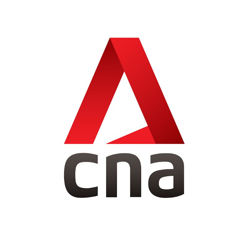 Channel NewsAsia