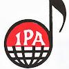 IPA Video
