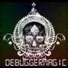 debuggermagic