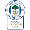 Wigan Athsc