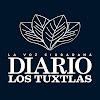 Diario Los Tuxtlas