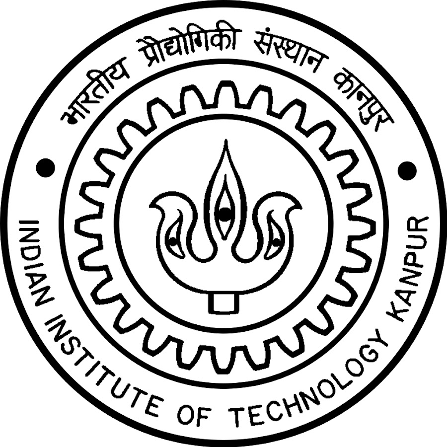 online courses iit kanpur