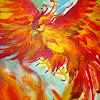 PhoenixWay to Holistic Natural Health