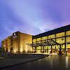 HICC - Hyderabad International Convention Centre