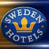 SWEDEN HOTELS - de personliga hotellen!