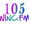 92-5 WINC FM