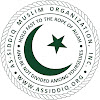 As-Siddiq Muslim Organization