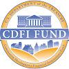The CDFI Fund