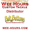 Wee-Hours Custom Tackle