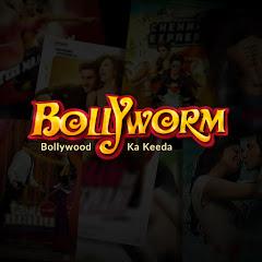 Bollyworm