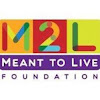 Meant To Live Foundation