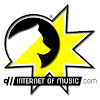 InternetOfMusic