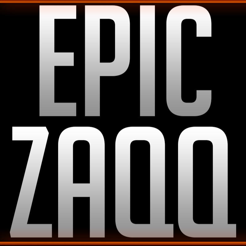 zaqq YouTube Stats, Channel Statistics & Analytics