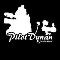 pilotdynan