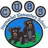 Haymarket Elementary
