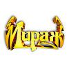 Группа Мираж