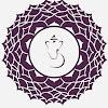 Abhyaasa Yoga