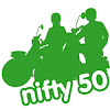 Nifty11850