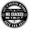 Mr.Cracker