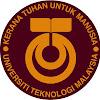 Postgraduate UTM