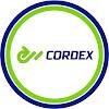 Cordex Agri