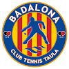 CTT Badalona
