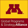 U of M Global Programs and Strategy Alliance