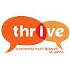 Thrive CYN