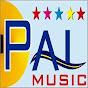 Pal Music
