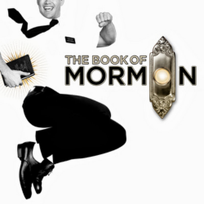 The Book of Mormon YouTube Stats, Channel Statistics & Analytics