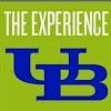 UB Student Affairs