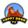 Happy Bear TV