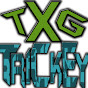 TriCkEyXgaming
