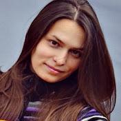 Ekaterina Parfenenko