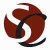SocialCreatives SG
